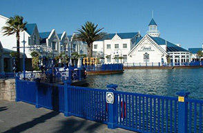port-elizabeth-boardwalk