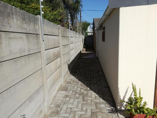 wheelchair disabled accommodation port elizabeth05