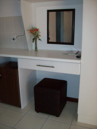 wheelchair disabled accommodation port elizabeth08