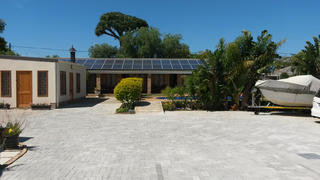 guest house accommodation newton park port elizabeth10