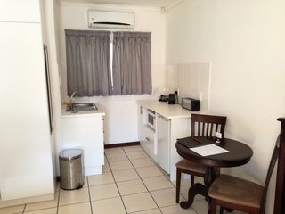 guest house accommodation newton park port elizabeth13