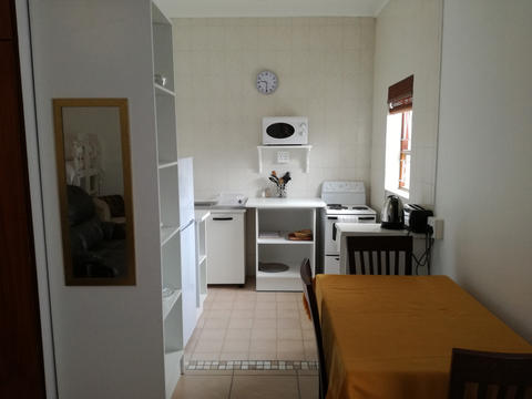 family accommodation newton park port elizabeth02