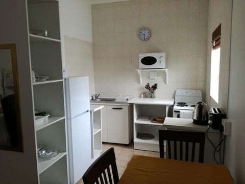 family accommodation newton park port elizabeth03